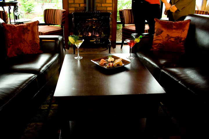 the living room wine bar news fireside martini and wine bar 21148